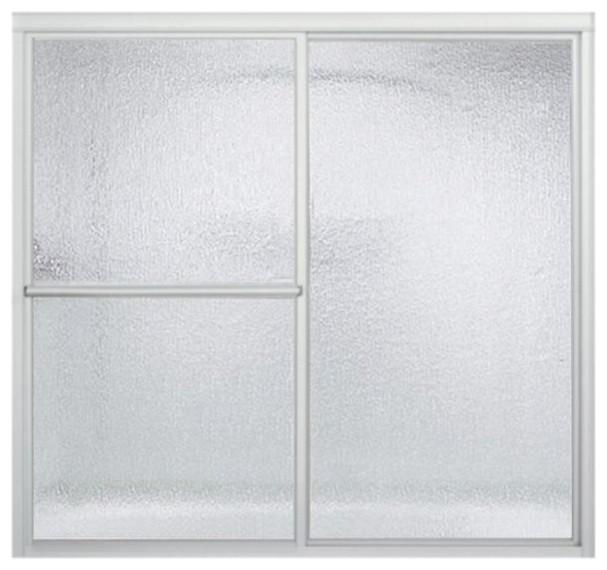 72 X 96 Sliding Glass Doors