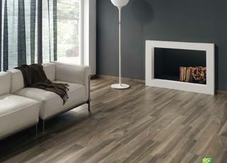 Royal Stone & Tile Ceramica Vallelunga Tabula Wood Look Porcelain - Contemporary - Flooring ...
