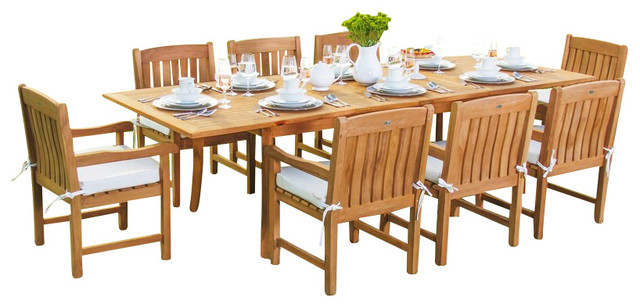 13 piece dining set 117 double extension oval table and for 13 piece dining table set