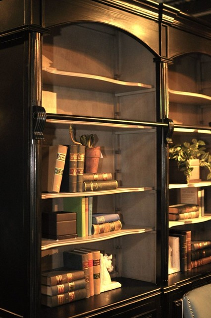 libreria bookcase cornerstone home interiors specials