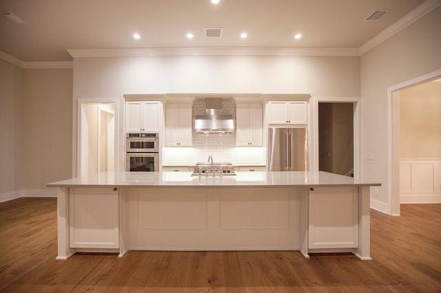 Wood st craftsman orlando di fg schaub custom homes for Tiffany sito americano