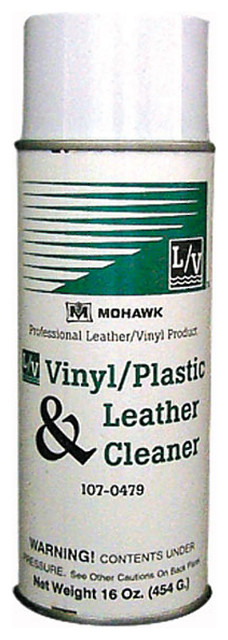 mohawk cleaner scratch remover vinyl plastic leather upholstery traditional household. Black Bedroom Furniture Sets. Home Design Ideas