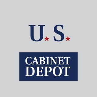Us Cabinet Depot Acworth Ga Us 30102