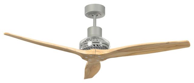 5 Propeller Fan : Propeller grey