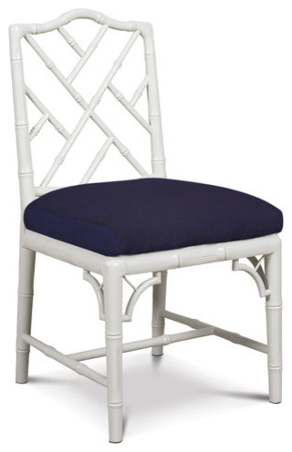 Chippendale Side Chair Modern Dining Chairs