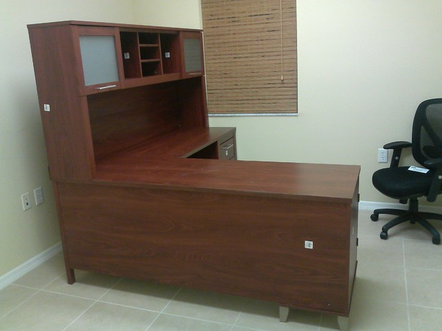 Furniture assemblies in the tampa area modern home office products tampa by i assemble llc - Home office furniture tampa ...