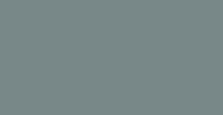 Templeton Gray 161 By Benjamin Moore Paint By Benjamin Moore
