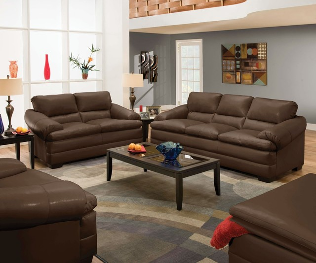 ACME Furniture Rosalie Living Room Collection Contemporary Furniture Ne