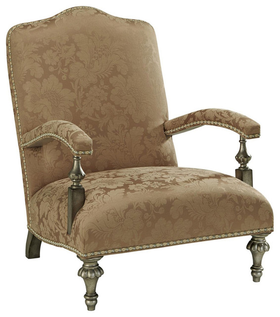 Biltmore library chair traditional armchairs and accent chairs by benjamin rugs and furniture