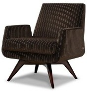 Marshall Chair In Fabric Armchairs Accent Chairs Ottawa By Cadieu