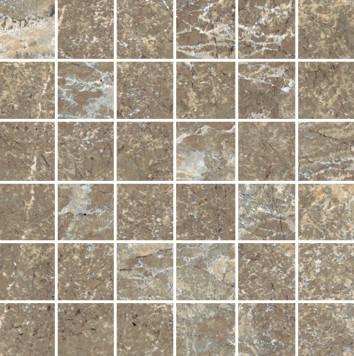 fossil collection amber blaster m diterran en carrelage sol et mur chicago par stonepeak. Black Bedroom Furniture Sets. Home Design Ideas