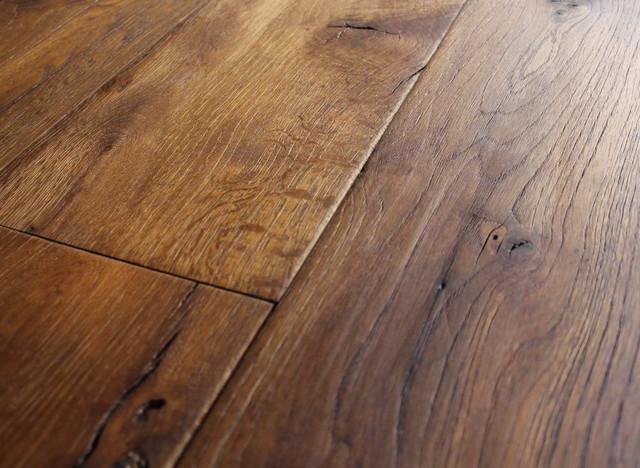 wide plank wood tile flooring 2