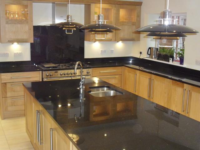 ... Home Improvement / Building Materials / Worktops / Kitchen Worktops