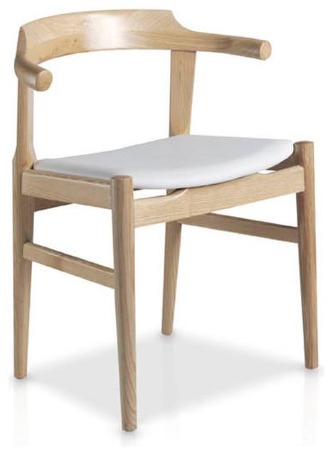 Silla comedor tapizado de los asientos for Asientos de comedor