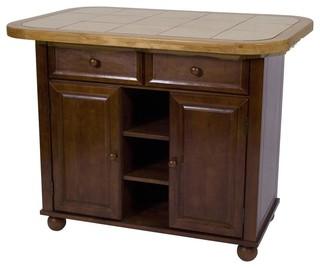 small kitchen island with drawers contemporary kitchen denver kitchen cart white transitional kitchen