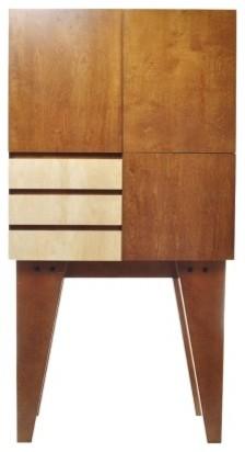 contenedor03 mid century konsolentische von pamono gmbh. Black Bedroom Furniture Sets. Home Design Ideas