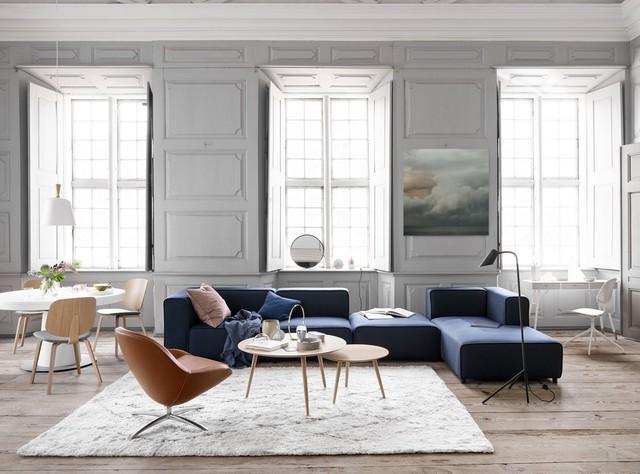 boconcept carmo sofa contemporary sectional sofas. Black Bedroom Furniture Sets. Home Design Ideas