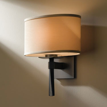 Modern Wall Sconces Hallway : Beacon Hall 810 Wall Sconce - Modern - Wall Sconces - by Lightology
