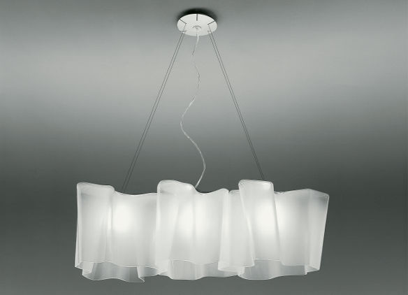 logico suspension pendants room board contemporary
