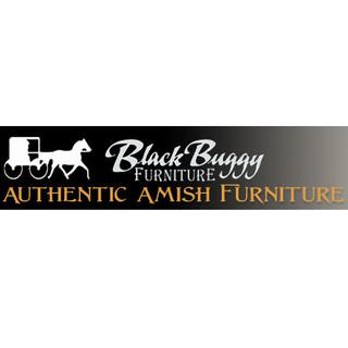 Black Buggy Furniture Rainier OR US 97048
