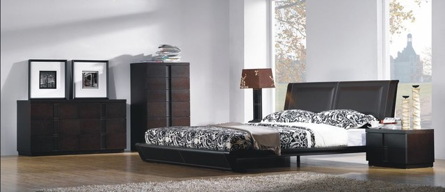 designer bedroom sets contemporary bedroom furniture sets miami