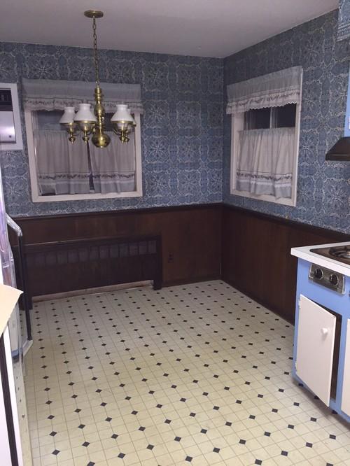help designing kitchen need help on designing the kitchen layout