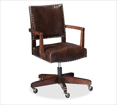 antique office chairs 3