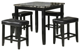 Coffee table sets  AMB Furniture for living dining and