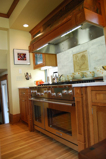 Minneapolis kitchen remodel - Kitchen design minneapolis ...