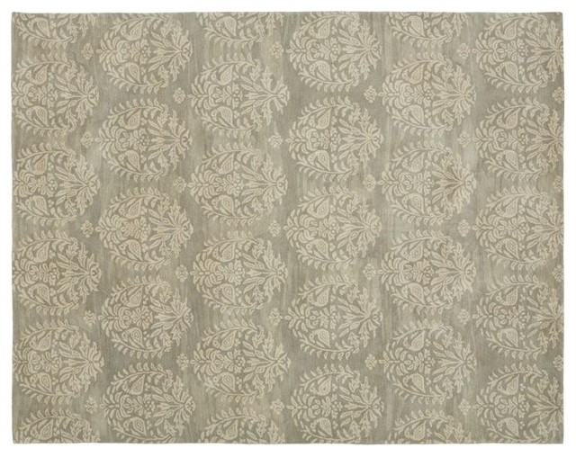 Pottery barn carpets carpet vidalondon for Pottery barn carpet runners