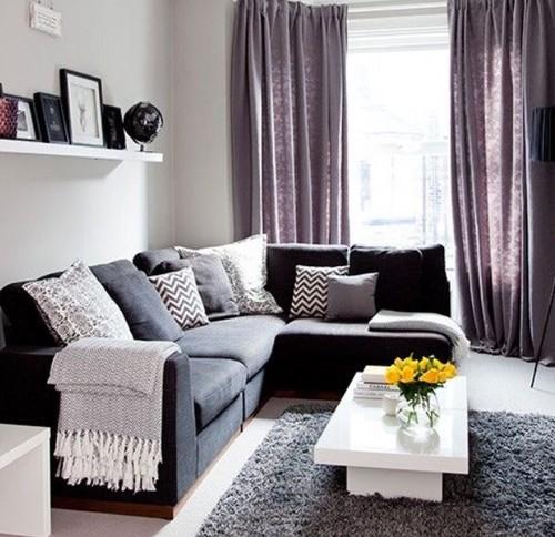 Living room inspo for Living room inspo