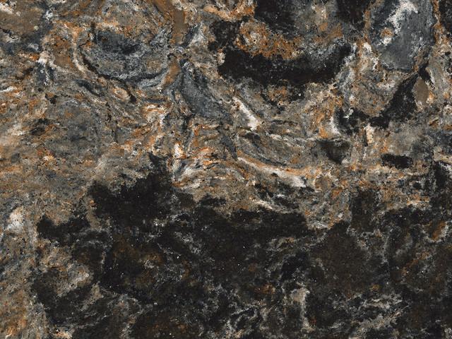 Most Popular Cambria Quartz Colors : Hollinsbrook cambria quartz countertop
