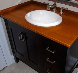 Bathroom Vanity Eclectic Bathroom Vanity Units Sink