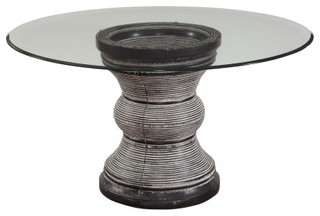 modern dining tables perth