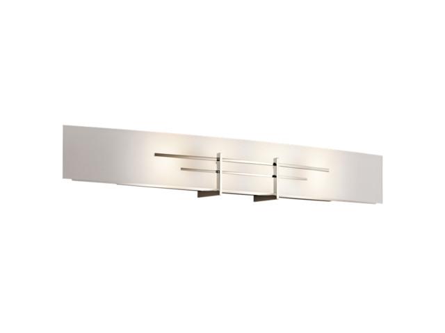 Kympton Linear Bath Bar Modern Bathroom Vanity