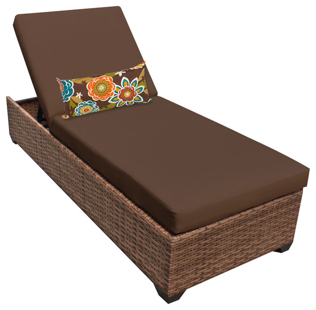 Patio Cushions Tropical Print picture on tuscan chaise outdoor wicker patio furniture 2 for 1 cover set brown tropical sun loungers with Patio Cushions Tropical Print, sofa f5c6d1476b13708f7392649052499999