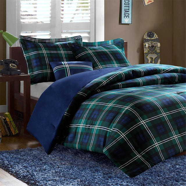 Comforters for men - Comforters And Comforter Sets - other