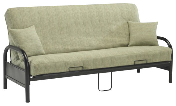 Fashion Bed Group Futon 77