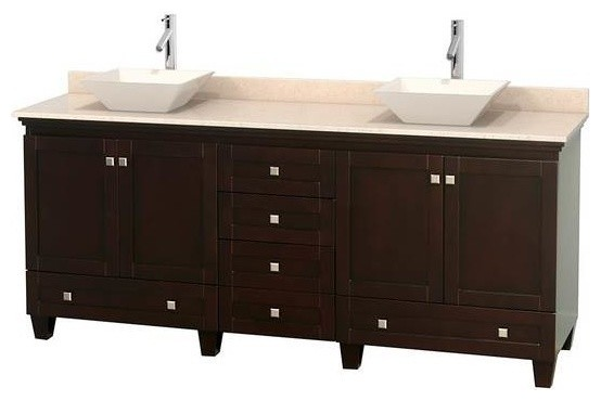 80 inch bathroom vanity wyndham collection centra 80 inch double
