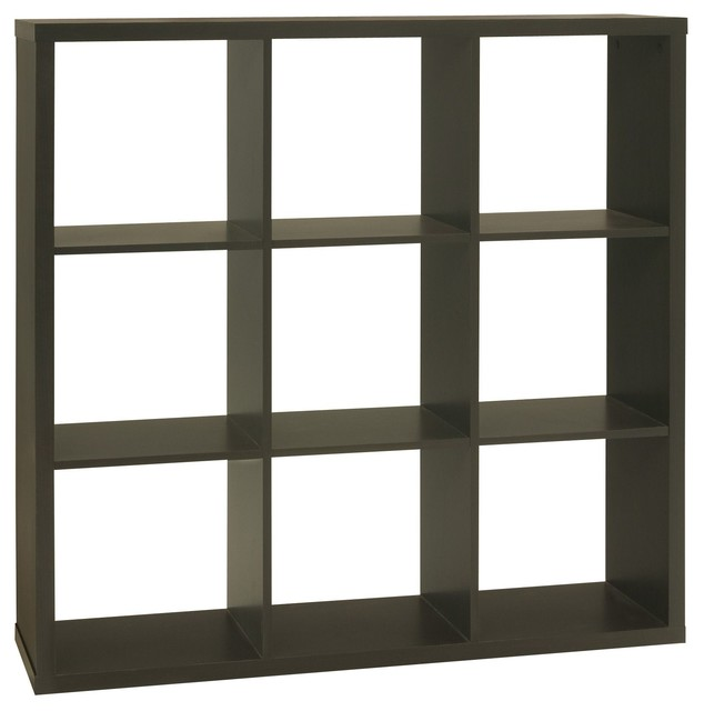 k9 tag re 9 cases weng moderne tag re et vitrine. Black Bedroom Furniture Sets. Home Design Ideas