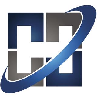 HENDRICKS LLC - Madison, WI, US 53719