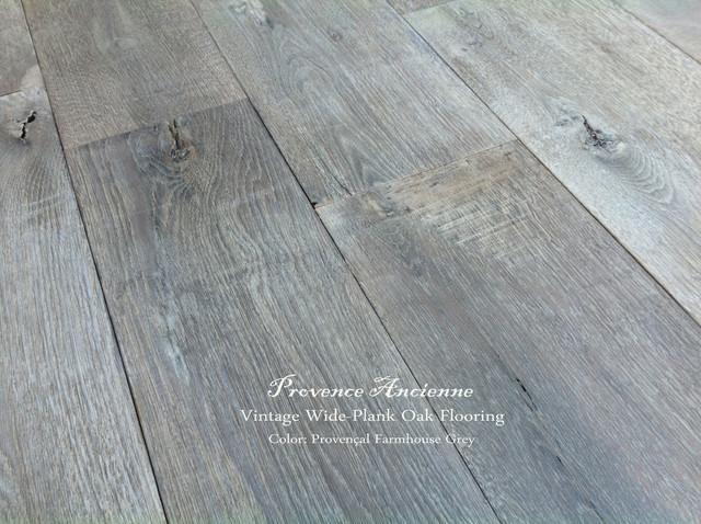 Grey vinyl plank flooring grey laminate flooring kitchen for Laminate flooring philippines
