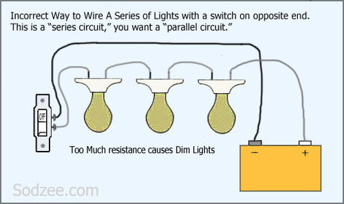 pull cord light switch wiring diagram images switch wiring to wall together light pull switch wiring diagram
