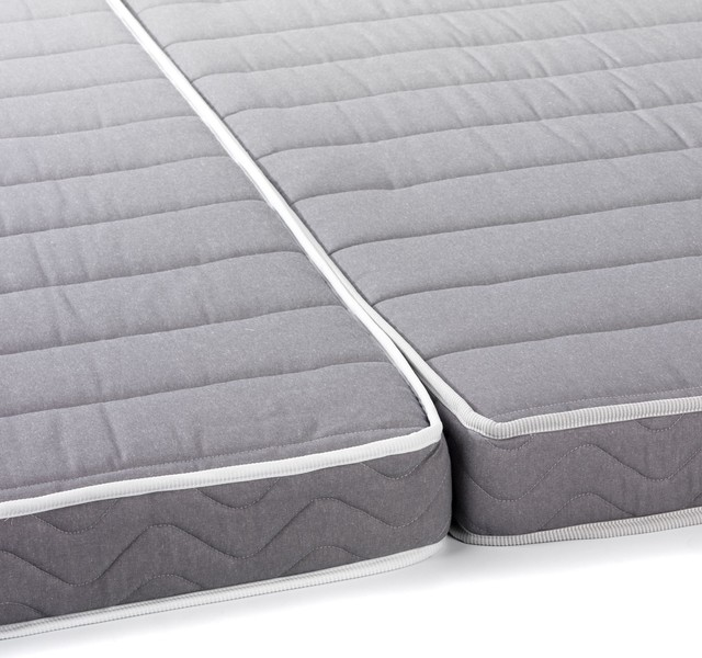 Double Matelas Matelas 90x190 Latex Efutoncovers