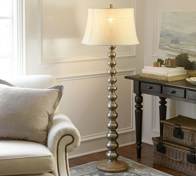 all products lighting lighting accessories lamp bases. Black Bedroom Furniture Sets. Home Design Ideas