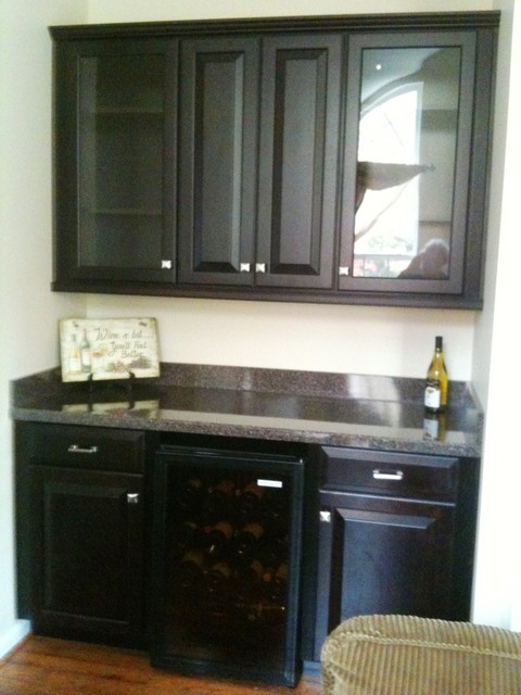 Bathroom remodeling in west chester pa traditional bathroom - Designing At Lowes Kitchen Bath Related