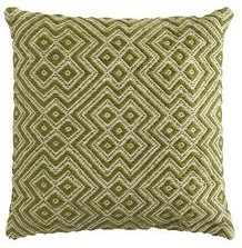 Pier One Decorative Throw Pillows : Pillows : Decorative, Accent & Throw Pillows Pier 1 Imports
