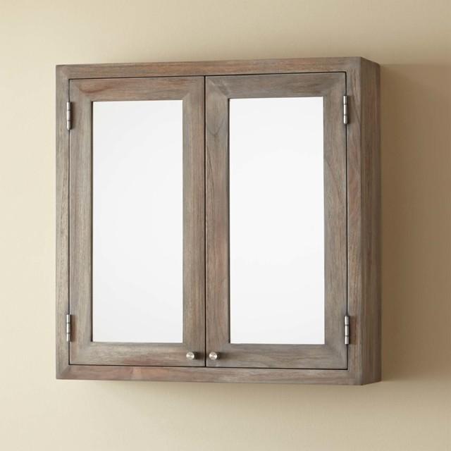 White Medicine Cabinet No Mirror Kitchen Design Ideas