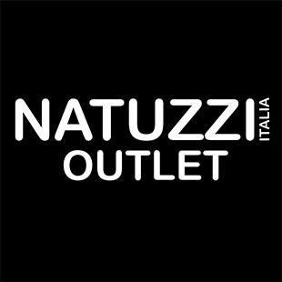 natuzzi italia outlet hollywood fl us 33020. Black Bedroom Furniture Sets. Home Design Ideas