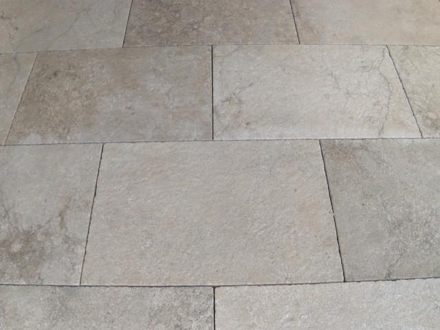 Health Is Goals Asbestos Floor Tiles And Asbestos Siding